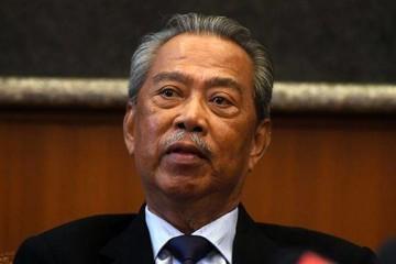 Malaysia có tân thủ tướng
