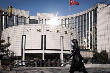 Ngành ngân hàng tại châu Á nguy cơ mất hàng tỷ USD vì Covid-19