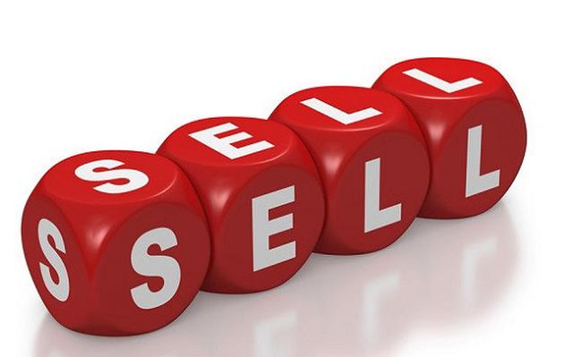 Đạm Hà Bắc đưa hơn 5 triệu cổ phần HPH ra bán với giá khởi điểm gấp 3 lần thị giá