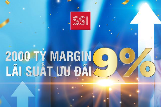 margin-ssi-3386-1583143876.jpg