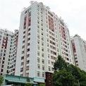 <p> Chung cư Thái An 3 và 4, thuộc phường Đông Hưng Thuận, quận 12, TP HCM là dự án đầu tiên trên cả nước được Bộ Xây dựng chấp thuận cho làm căn hộ thương mại diện tích tối thiểu 25 m2.Quyết định được đưa ra năm 2017, sau khi chủ đầu tư là Công ty Địa ốc Đất Lành gửi đề xuất lên Bộ Xây dựng xin cho phép thực hiện đầu tư xây dựng dự án nhà ở thương mại và các căn hộ có diện tích 20 - 30 m2.</p>