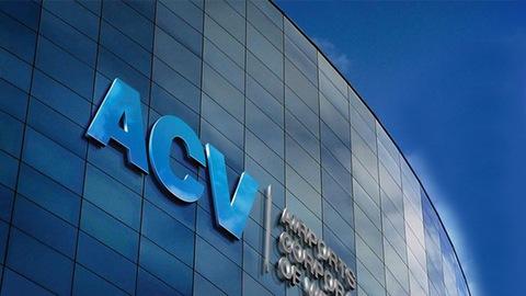 VCSC: Dịch Covid-19 chỉ tác động lên ACV trong ngắn hạn