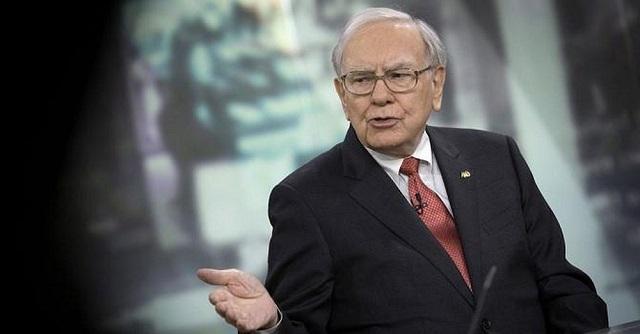 5 bài học thành công từ thư gửi cổ đông của Warren Buffett