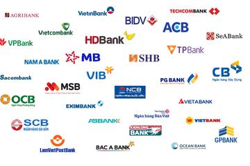Moody's: Lợi nhuận ngân hàng Việt sẽ phân hóa do chuẩn Basel II