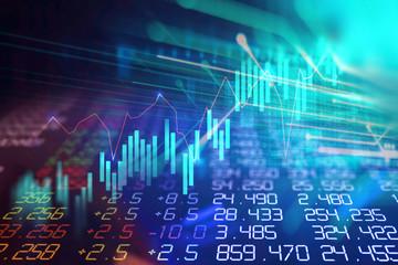 Tự doanh CTCK mua ròng nhẹ hơn 68 tỷ đồng trong tháng 2