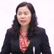 Thứ trưởng Tài chính: Điều chỉnh mức giảm trừ gia cảnh thuế TNCN là theo luật