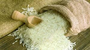 Ngành gạo ít chịu ảnh hưởng do dịch bệnh Covid-19