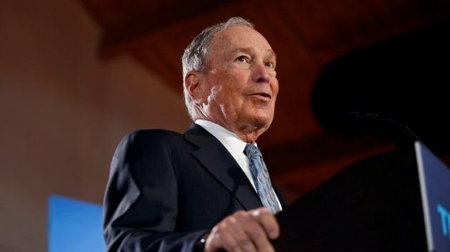 Công ty 60 tỷ USD của tỷ phú Bloomberg không dễ bán