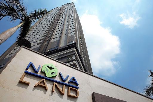 Novaland muốn phát hành hơn 378 triệu cổ phiếu thưởng
