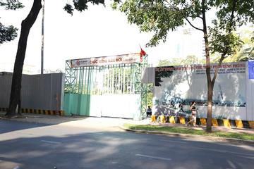 Được 'gỡ khó' dự án BT, Phát Đạt có thể nhận thêm 3 ha đất Trường đua Phú Thọ