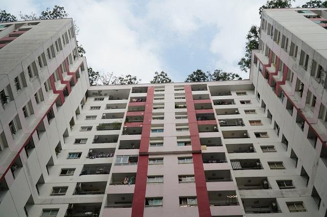 Căn hộ 25 m2: Doanh nghiệp nhìn nhận trái chiều, chuyên gia e ngại vấn đề quy hoạch và quản lý