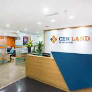 Ông Nguyễn Thọ Tuyển rời ghế CEO Cenland