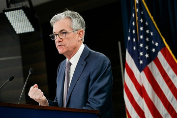 Vì sao Fed hạ lãi suất lúc này?