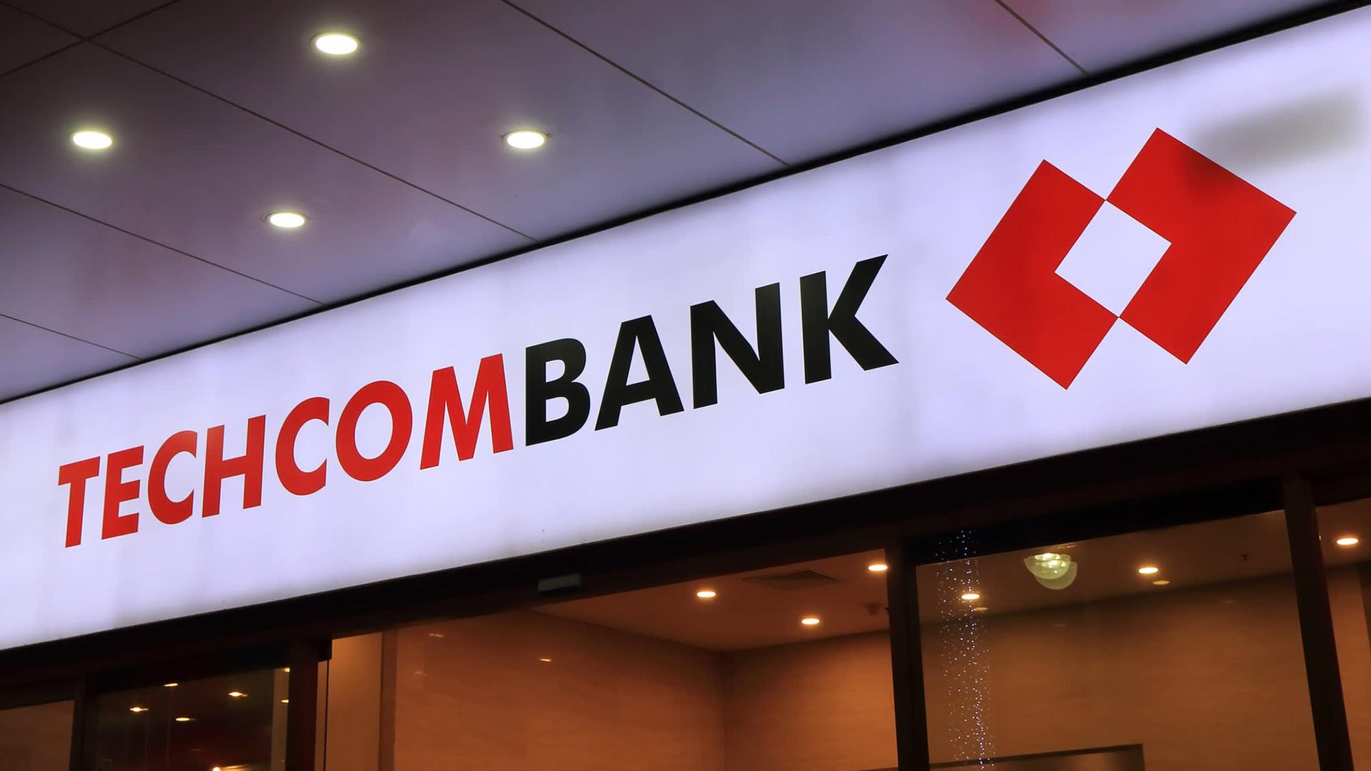 VDSC: Techcombank sẽ tiếp tục cải thiện NIM và chất lượng tài sản để tăng trưởng lợi nhuận