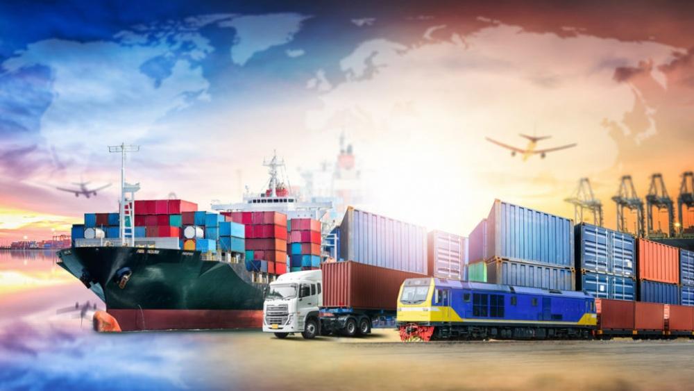 Doanh nghiệp logistics Việt ảnh hưởng thế nào từ dịch Covid-19?