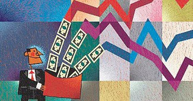 SHB bị khối ngoại bán ròng gần 304 tỷ đồng trong phiên giao dịch kỷ lục