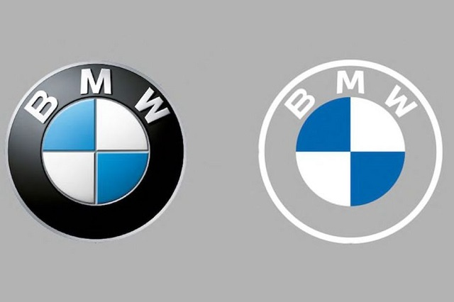 bmw-new-logo-6237-1583396317.jpg