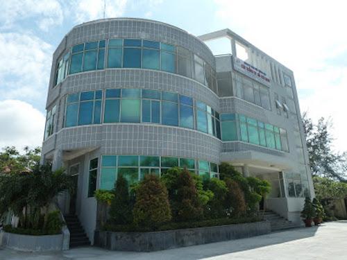 TP HCM công bố 535 doanh nghiệp 'chây ì' nộp thuế
