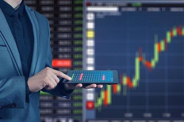 Thị trường thu hẹp đà tăng, SHB khớp lệnh kỷ lục