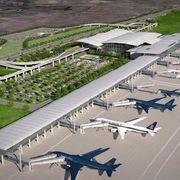 Phê duyệt nhiệm vụ lập quy hoạch hệ thống cảng hàng không, sân bay đến 2030