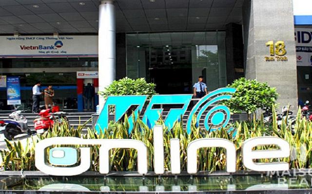 Quỹ ngoại muốn 'cắt lỗ' khỏi VTC Online sau 8 năm đầu tư, đưa ra yêu cầu bán tòa nhà 18 Tam Trinh để mua lại cổ phần