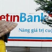 VietinBank rải 1.500 tỷ đồng huy động từ trái phiếu vào lĩnh vực năng lượng