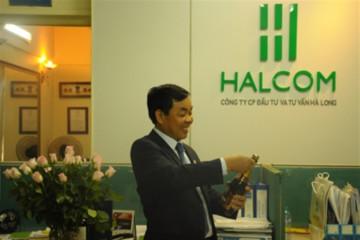 Chủ tịch HID đăng ký mua, cổ phiếu tăng trần 3 phiên