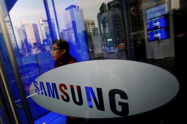 Samsung tạm chuyển một phần dây chuyền sản xuất smartphone sang Việt Nam vì Covid-19