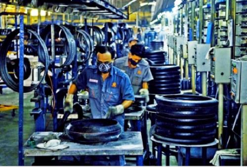 Thủ tướng yêu cầu giải pháp tháo gỡ khó khăn cho sản xuất kinh doanh