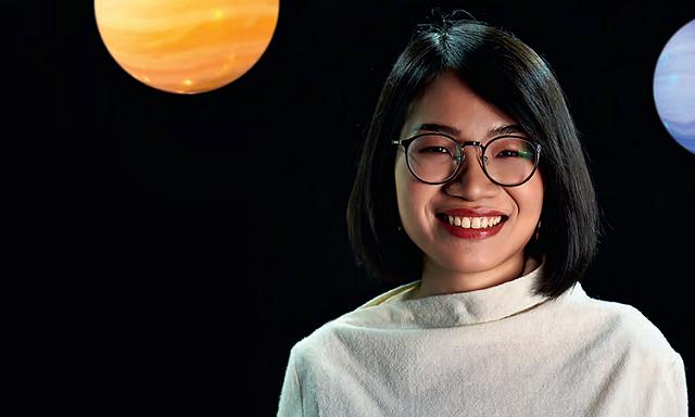 Những nữ CEO nổi bật của startup Việt