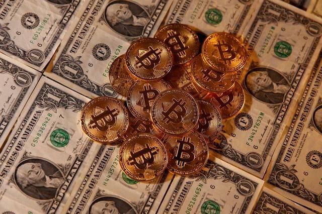 Cuộc khủng hoảng danh tính của Bitcoin