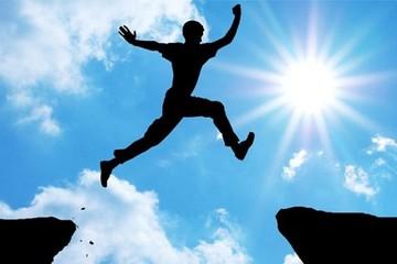 4 rào cản người thành công phải vượt qua