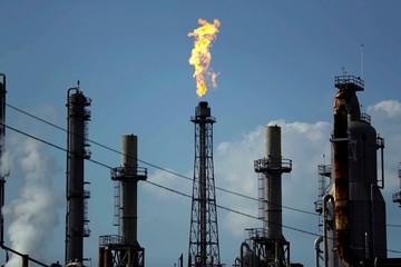 Tại sao Arab Saudi châm ngòi 'cuộc chiến giá dầu'