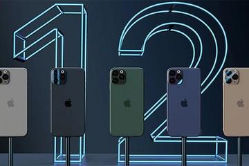 Toàn bộ iPhone 2020 sẽ chậm ra mắt do Covid-19