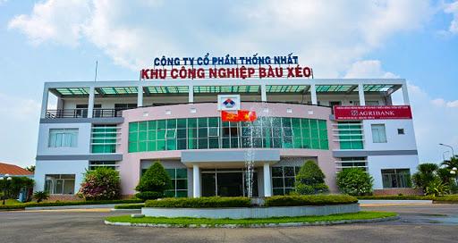 Chủ KCN Bàu Xéo lên kế hoạch lãi năm 2020 tăng 27%