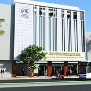 Thương mại Kiên Giang (KTC) lên kế hoạch lãi sau thuế 2020 đi lùi