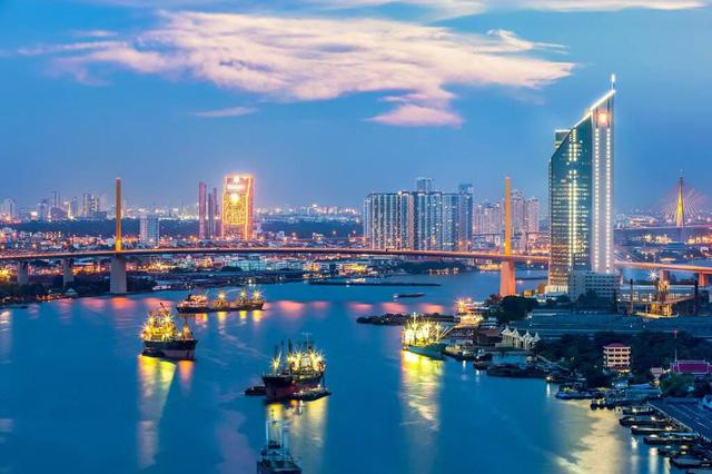 Cần Thơ duyệt Quy hoạch 1/500 dự án tổng vốn 4.900 tỷ đồng của liên danh Văn Phú Invest