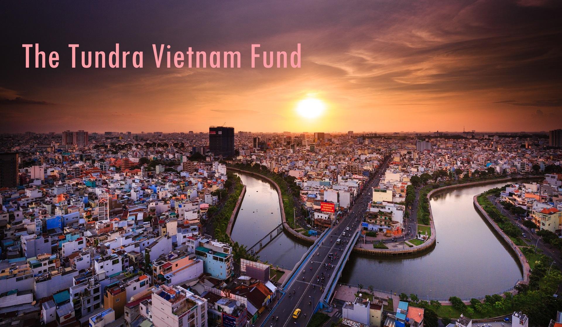 Tundra lần đầu thua lỗ trong tháng 2, cho rằng kinh tế Việt Nam sẽ tổn thương gián tiếp