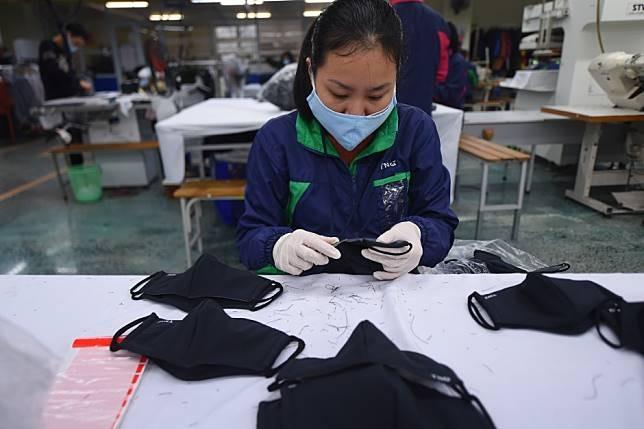 Thế 'tránh vỏ dưa, gặp vỏ dừa' của các doanh nghiệp né thương chiến Mỹ - Trung