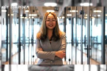 CEO 9X Việt từng đặt chân đến 21 quốc gia: Làm startup, tôi luôn sẵn sàng sống trong 'bão'