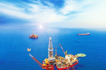 SSI Research: Lợi nhuận PVD vẫn tăng 24% năm 2020 dù giá dầu ở mức thấp