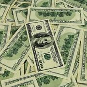 Tỷ giá ngoại tệ ngày 10/3: USD giảm mạnh