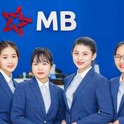 MB nâng room ngoại lên gần 23% từ 10/3