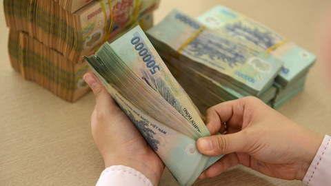 NHNN hút ròng 145.000 tỷ đồng trong 6 tuần, lãi suất kỳ vọng giảm