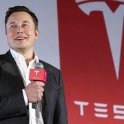 Tesla chạm mốc sản xuất 1 triệu xe