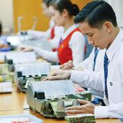 Doanh nghiệp được hoãn nộp VAT 5 tháng