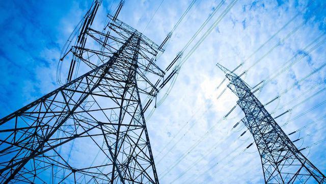 Bộ Công Thương yêu cầu không tăng giá điện đến hết quý II