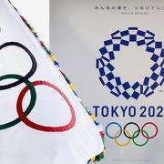 Lễ thắp đuốc cho Olympic Tokyo sẽ không có khán giả