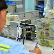 Doanh nghiệp khó hấp thu ngay gói hỗ trợ 285.000 tỷ đồng