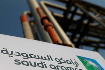 Arab Saudi tính tăng sản lượng kỷ lục trong tháng 4, khước từ đề nghị đối thoại từ Nga